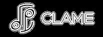 CLAME Logo